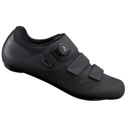 Shimano SH-RP400 Shoes Wide