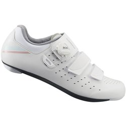 Shimano SH-RP400 Women Shoes