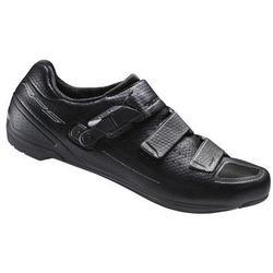 Shimano SH-RP5 Shoes