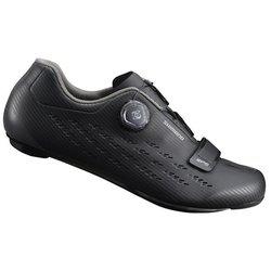 Shimano SH-RP501 Shoes