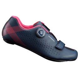 Shimano SH-RP5W Shoes