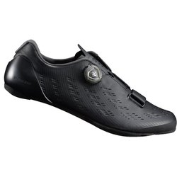 Shimano SH-RP9 Shoes - Wide