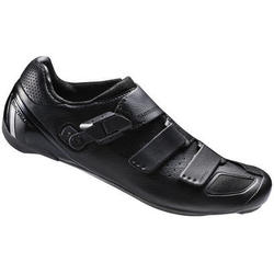 Shimano SH-RP9 Shoes (Wide)