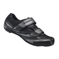 Shimano SH-RT32 Shoes