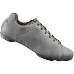 Shimano SH-RT4 Shoes