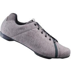 Shimano SH-RT4W Shoes