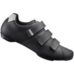 Shimano SH-RT5 Shoes