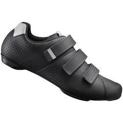 Shimano SH-RT5 Shoes