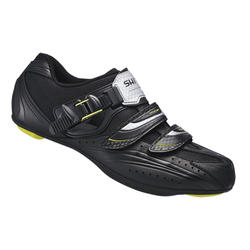 Shimano SH-RT82 Shoes