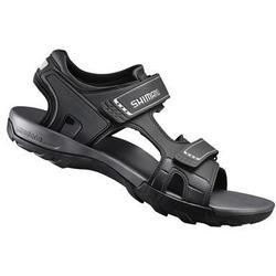 Shimano SH-SD5 Shoes