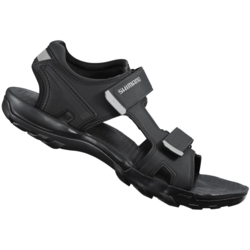 Shimano SH-SD501 Shoes