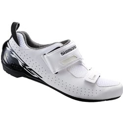 Shimano SH-TR5 Shoes