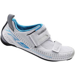 Shimano SH-TR9W Shoes - Women's