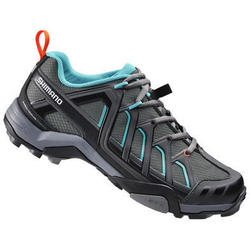 Shimano SH-WM34 Shoes - Women's