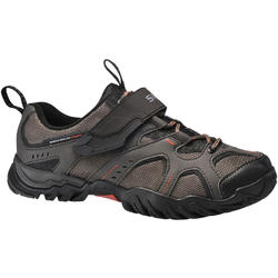 Shimano SH-WM43 Shoes - Women's