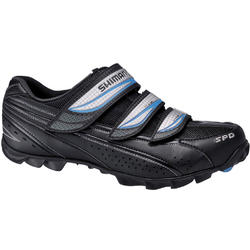 Shimano SH-WM51 Shoes - Women's