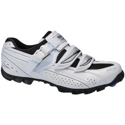 Shimano SH-WM62 Shoes - Women's