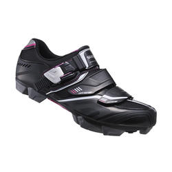 Shimano SH-WM82 Shoes - Women's