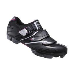 Shimano SH-WM82 Shoes - Women's