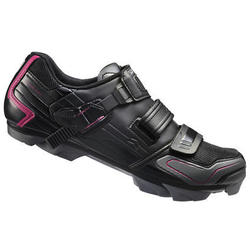 Shimano SH-WM83 Shoes - Women's