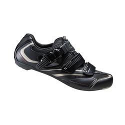 Shimano SH-WR42 Shoes