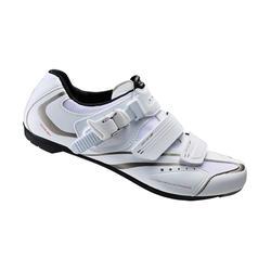 Shimano SH-WR42 Shoes - Women's - White