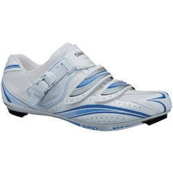 Shimano SH-WR61 Shoes - Women's
