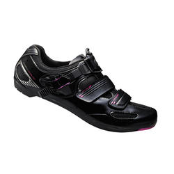 Shimano SH-WR62 Shoes - Women's