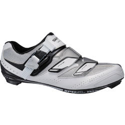 Shimano SH-WR82 Shoes - Women's