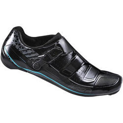Shimano SH-WR84 Shoes - Women's