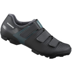 Shimano SH-XC100W Shoes - Women's