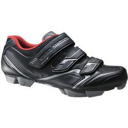 Shimano SH-XC30 Shoes