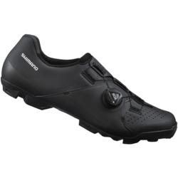 Shimano SH-XC300 Shoes