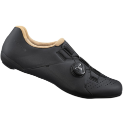 Shimano SH-XC300W Shoes- Women's