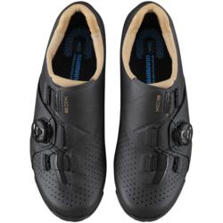 Shimano SH-XC300W Shoes