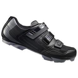 Shimano SH-XC31 Shoes