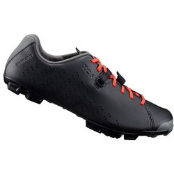 Shimano SH-XC5 Shoes - Men's