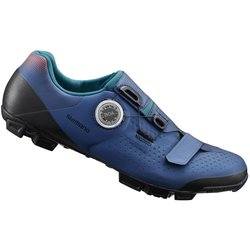 Shimano XC5 Women's Shoes