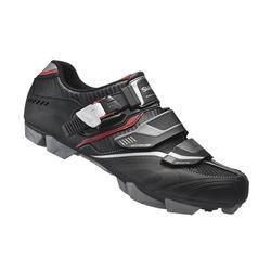 Shimano SH-XC50N Shoes
