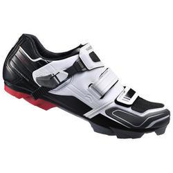 Shimano SH-XC51 Shoes