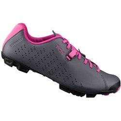 Shimano SH-XC5W Shoes - Women's