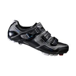 Shimano SH-XC61 Shoes