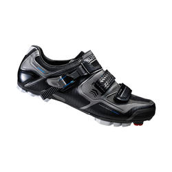 Shimano SH-XC61 Shoes (Wide)