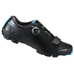 Shimano SH-XC7 Shoes (Wide)
