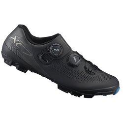 Shimano SH-XC701 Shoes