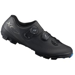 Shimano SH-XC701 Shoes - Wide
