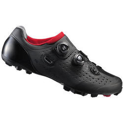 Shimano S-Phyre XC9 Shoes (Wide)