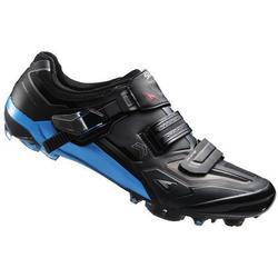 Shimano SH-XC90 MTB Shoes
