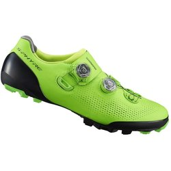 Shimano XC9 S-Phyre Shoes