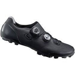 Shimano XC9 S-Phyre Shoes Wide
